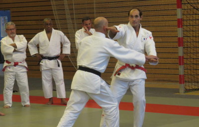 Stage-kata-Ligue-grand-est-4