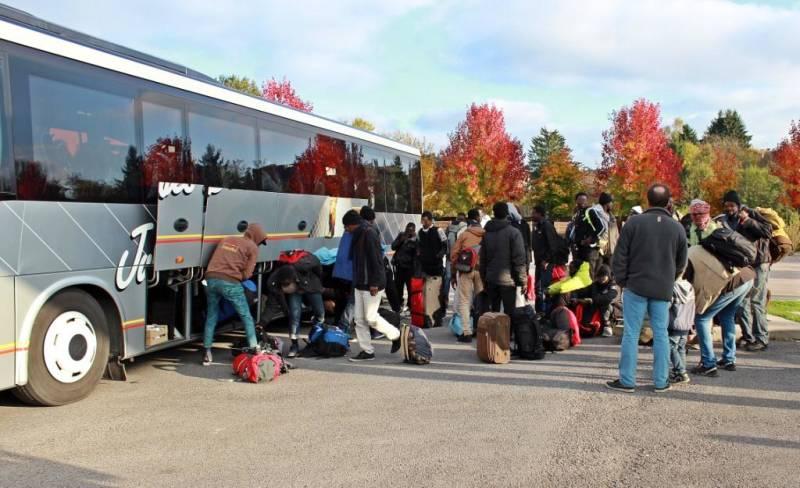arrivee-migrants-Monthureux-6