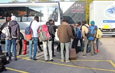 arrivee-migrants-Monthureux-8