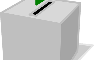 ballot-296577_960_720