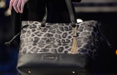 handbag-1051996_960_720