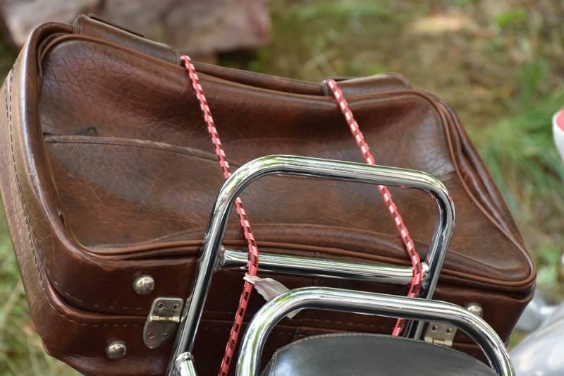 luggage-1685861_960_720