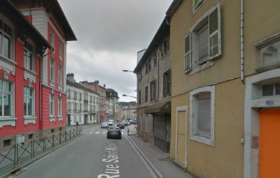 rue-saint-michel-Epinal