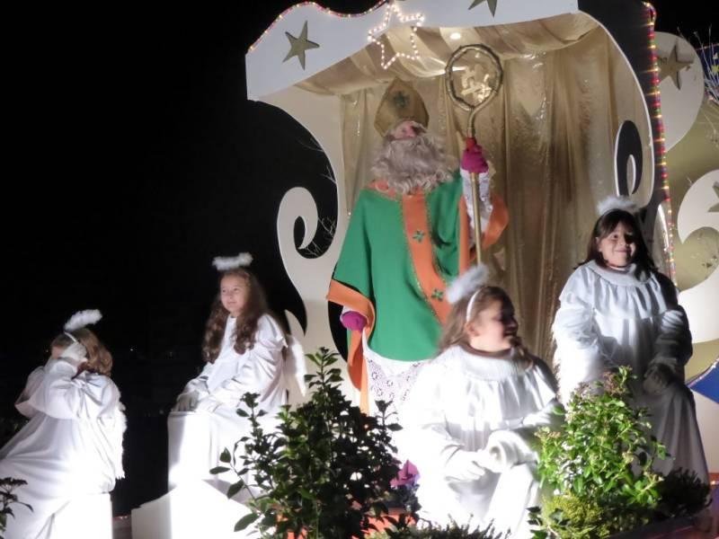 saint-nicolas-epinal-C-K-N