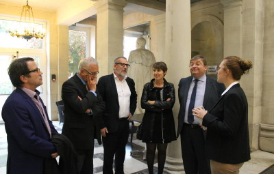 thermes-Plombieres-24-10-2016-3