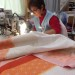 visite-Garnier-Thiébaut-vosges-terre-textile-1