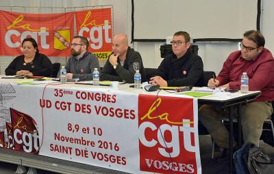 Congrès_Départemental_CGT_Vosges_01