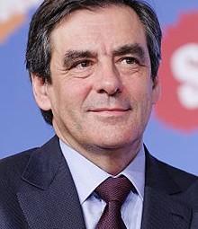 François_Fillon_2010