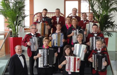 OrchestreDolanc_Quadrat (2)