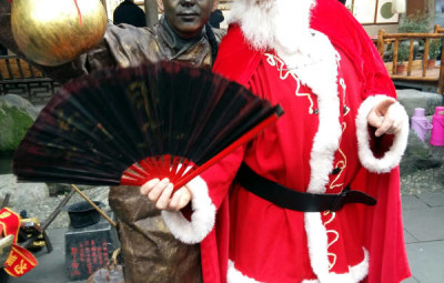 Père-Noel-Alain-3
