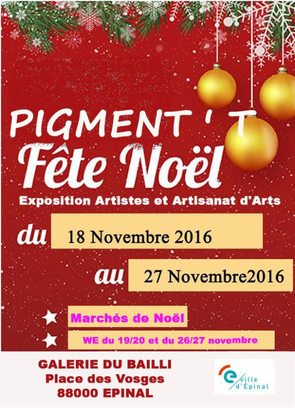 PIGMENT T FETE NOEL 2 copie copie