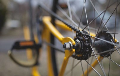bicycle-691831_960_720