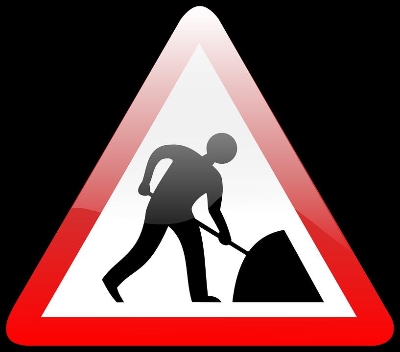 construction-work-147759_960_720