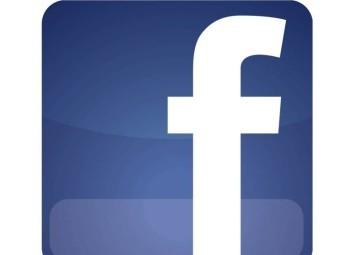 facebook-362x255