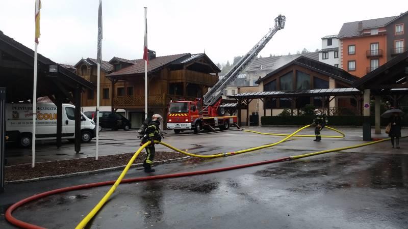 grand-hotel-incendi-4