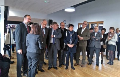 inauguration-médiathèque-Uxegney (1)