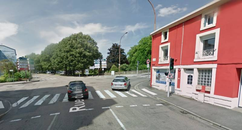 rue-lyautey