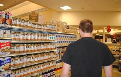supermarket-732279_960_720