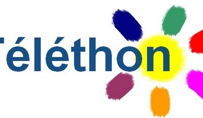 telethon2015_500_300_