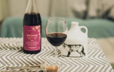 wine-624307_960_720