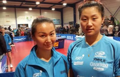 Etival Wang et Shao