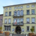 calendrier-geant-facade-mairie-epinal