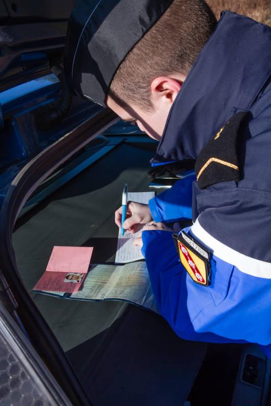 gendarmerie (3)