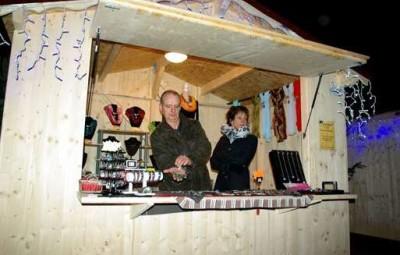 marche-noel-la-bresse-totem-tendance-2015