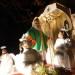saint-nicolas-epinal (62)