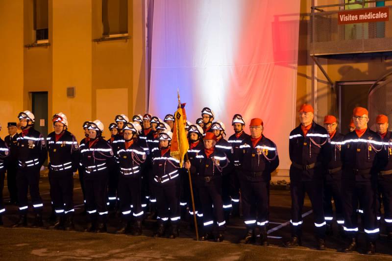 sainte-barbe-sdis-des-vosges-pompiers (3)