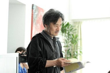 Kiyoshi-KUROSAWA-1-383x255