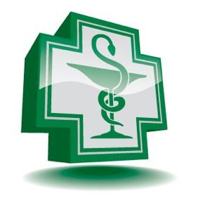 caduce-pharmacie