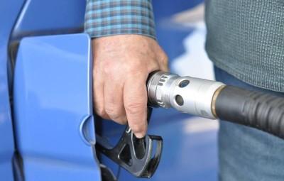 carburant-station-essence