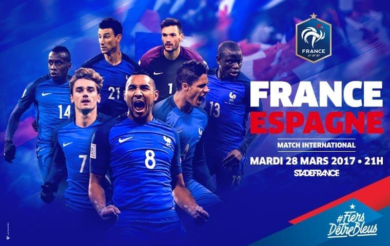 club rencontre epinal Saint-Quentin