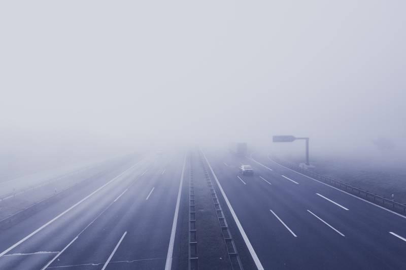 routes-brouillard