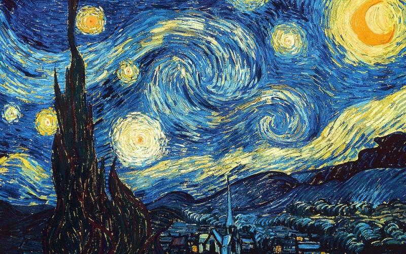 starry-sky-1948523_960_720