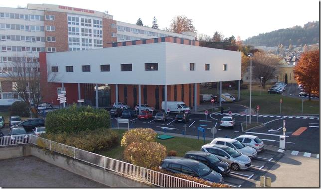 Centre-hospitalier-de-Remiremont1