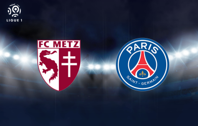 Metz-PSG
