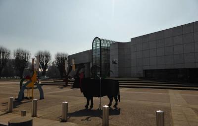 musee-departemental-d-art
