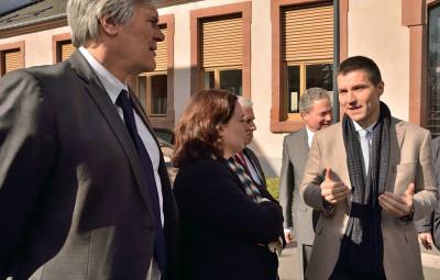 Visite_Ministres_Résidence_Jules-Ferry_01 (1)