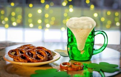 st-paddys-day-2049043_960_720