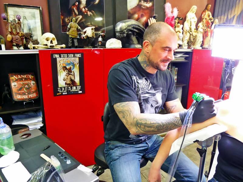 tatoueur2