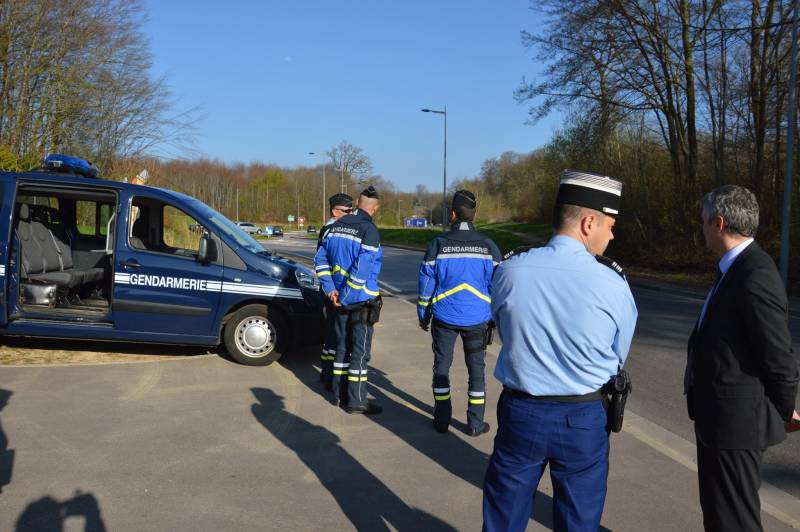 controle-gendarmes