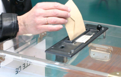Election-presidentielle-2017-le-vote-par-procuration_largeur_760