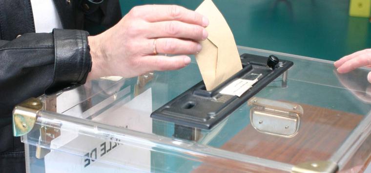 Election-presidentielle-2017-le-vote-par-procuration_largeur_760