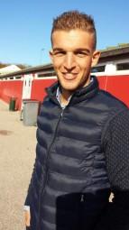 Julien Pierrat