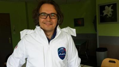 Stéphane Cristinelli