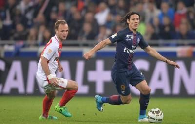 Une-demie-PSG-Monaco-qui-fait-deja-saliver_photo_2040