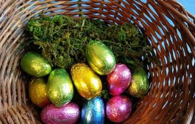 easter-eggs-686147_960_720