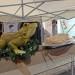 foire-commerciale-grenouilles-2